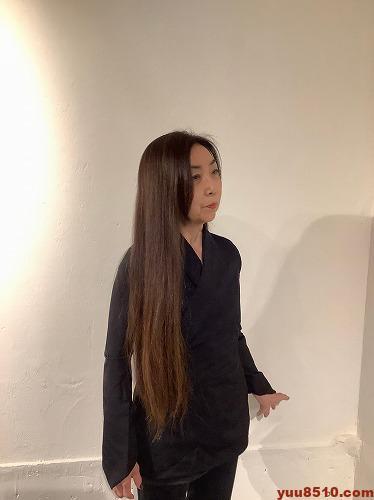 書家 浅井微芳